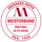eberhard_hofer