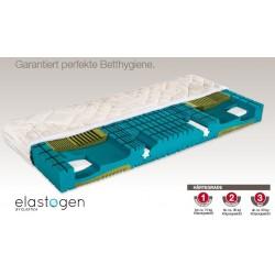Matratze Elastogen ideal...