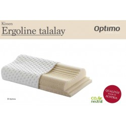 "Kissen ""Ergoline Talalay"""