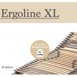 """Lattenrost """"Ergoline XL S..."""